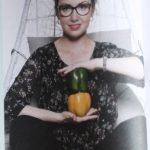 Agata Lewandowska - dietetyk