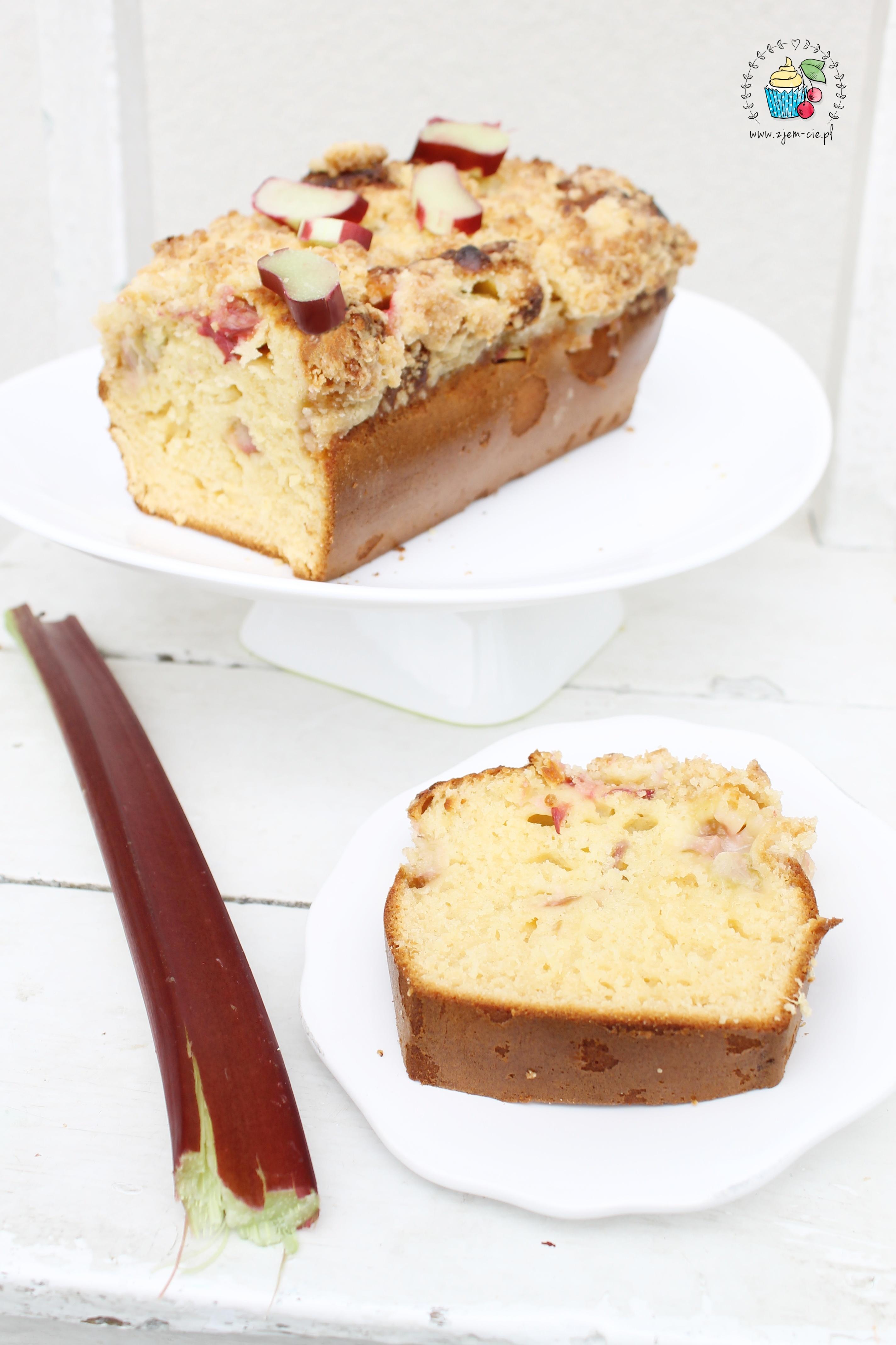 Szybkie ciasto drożdżowe